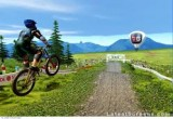 mountain bike games